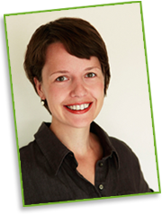 Christine stahr lektorin kinderbuchautorin und journalistin